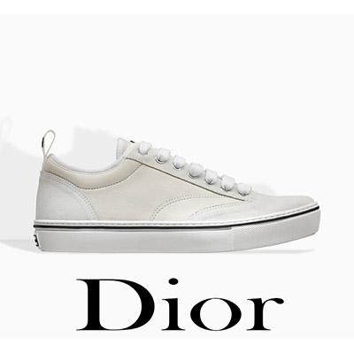 Notizie Moda Scarpe Dior 2018 Uomo 10