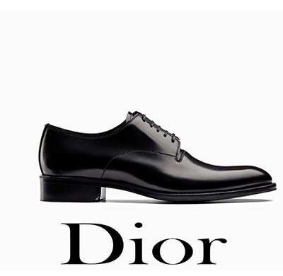 Notizie Moda Scarpe Dior 2018 Uomo 11