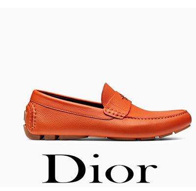 Notizie Moda Scarpe Dior 2018 Uomo 13
