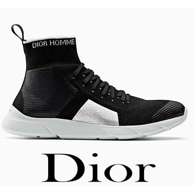 Notizie Moda Scarpe Dior 2018 Uomo 14