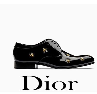 Notizie Moda Scarpe Dior 2018 Uomo 3