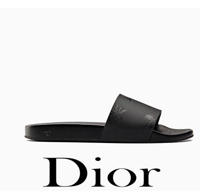 Notizie Moda Scarpe Dior 2018 Uomo 6