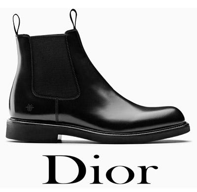 Notizie Moda Scarpe Dior 2018 Uomo 7
