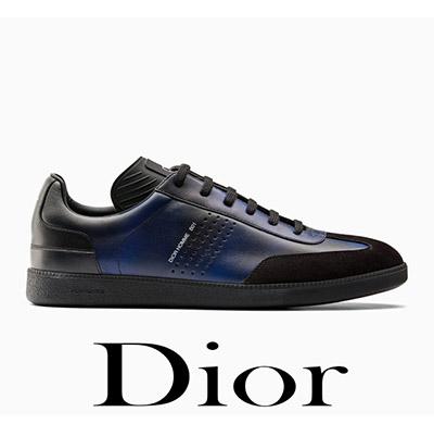 Notizie Moda Scarpe Dior 2018 Uomo 8