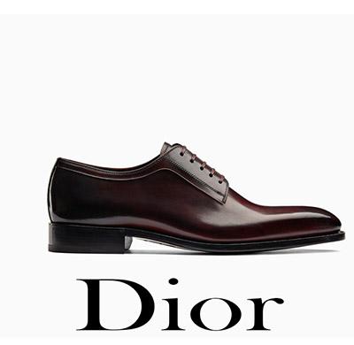 Notizie Moda Scarpe Dior 2018 Uomo 9