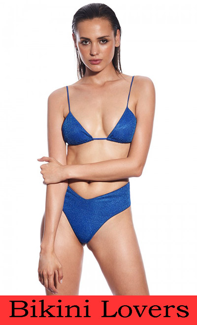 Nuovi Arrivi Bikini Lovers Costumi Da Bagno 1