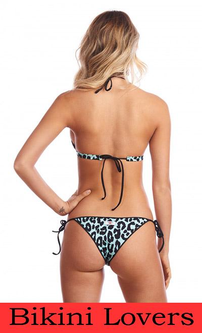 Nuovi Arrivi Bikini Lovers Costumi Da Bagno 11
