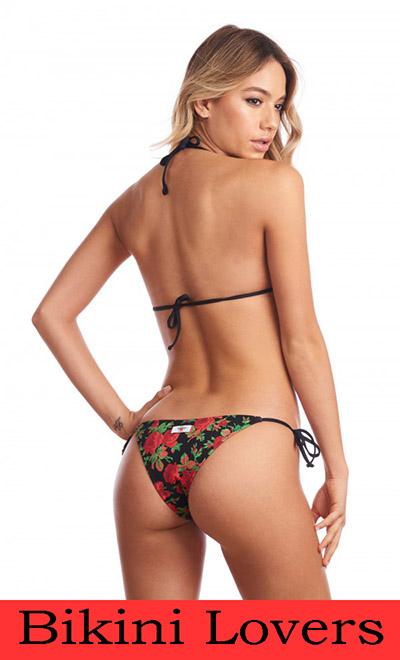 Nuovi Arrivi Bikini Lovers Costumi Da Bagno 13