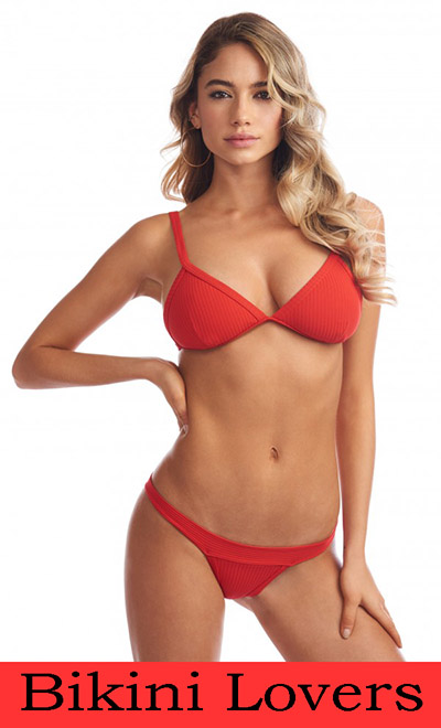 Nuovi Arrivi Bikini Lovers Costumi Da Bagno 7