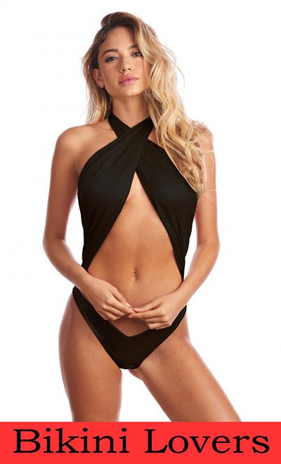 Nuovi Arrivi Bikini Lovers Costumi Da Bagno 9