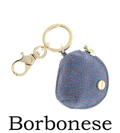 Nuovi Arrivi Borbonese Accessori Donna 1
