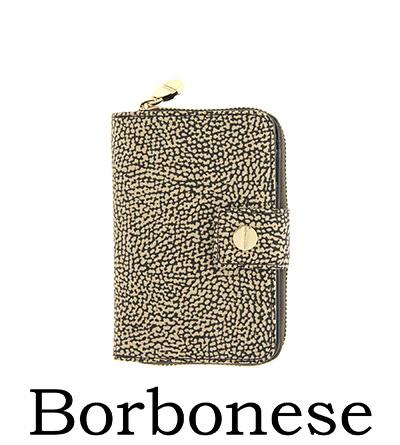 Nuovi Arrivi Borbonese Accessori Donna 10