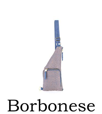 Nuovi Arrivi Borbonese Accessori Donna 12