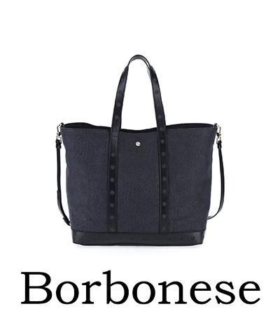 Nuovi Arrivi Borbonese Accessori Donna 2