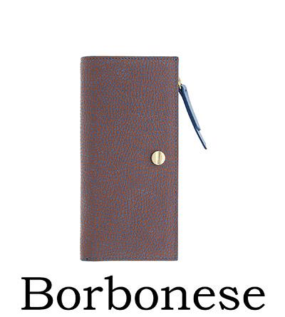 Nuovi Arrivi Borbonese Accessori Donna 6