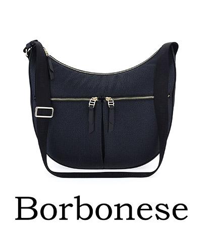 Nuovi Arrivi Borbonese Accessori Donna 8
