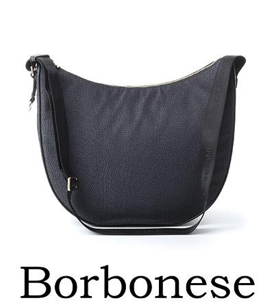 Nuovi Arrivi Borbonese Accessori Donna 9