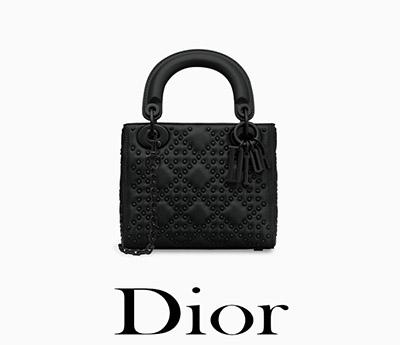 Nuovi Arrivi Dior Accessoriborse Donna 1