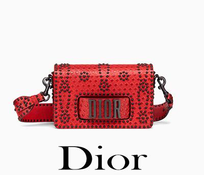 Nuovi Arrivi Dior Accessoriborse Donna 10