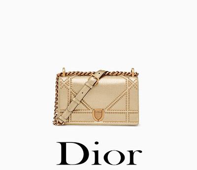 Nuovi Arrivi Dior Accessoriborse Donna 11