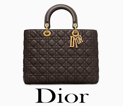 Nuovi Arrivi Dior Accessoriborse Donna 2