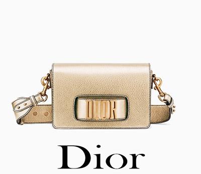Nuovi Arrivi Dior Accessoriborse Donna 3