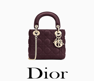 Nuovi Arrivi Dior Accessoriborse Donna 4
