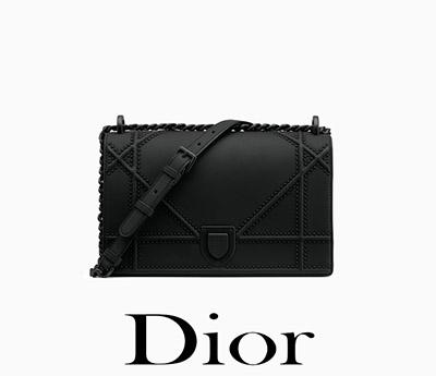 Nuovi Arrivi Dior Accessoriborse Donna 5