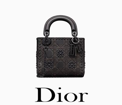 Nuovi Arrivi Dior Accessoriborse Donna 6