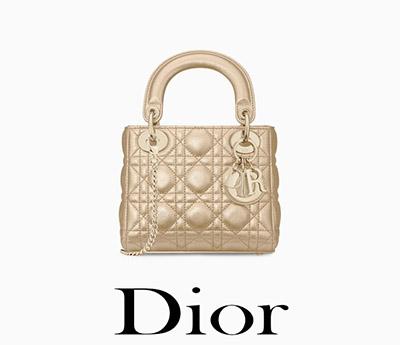Nuovi Arrivi Dior Accessoriborse Donna 7