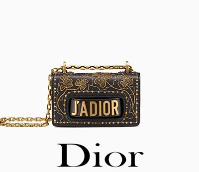 Nuovi Arrivi Dior Accessoriborse Donna 8