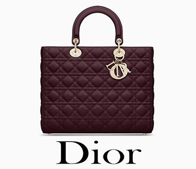 Nuovi Arrivi Dior Accessoriborse Donna 9