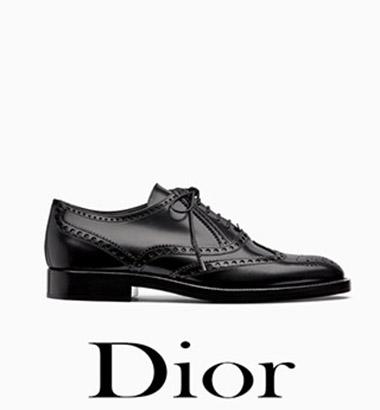 Nuovi Arrivi Dior Calzature Donna 1