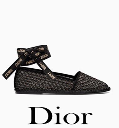 Nuovi Arrivi Dior Calzature Donna 2