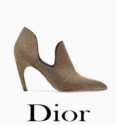 Nuovi Arrivi Dior Calzature Donna 3