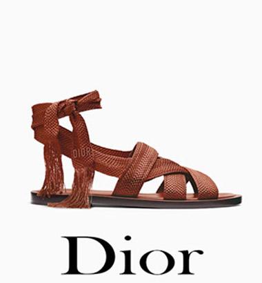 Nuovi Arrivi Dior Calzature Donna 6