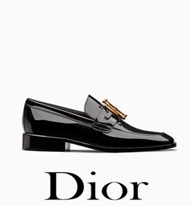 Nuovi Arrivi Dior Calzature Donna 8