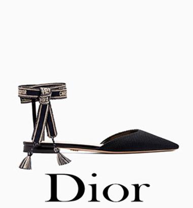 Nuovi Arrivi Dior Calzature Donna 9