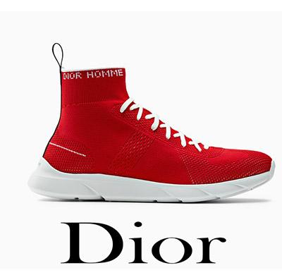 Nuovi Arrivi Dior Calzature Uomo 10