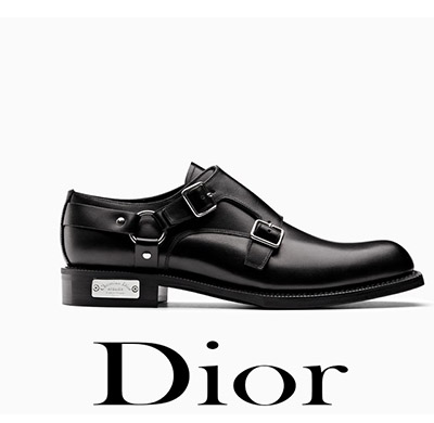 Nuovi Arrivi Dior Calzature Uomo 11