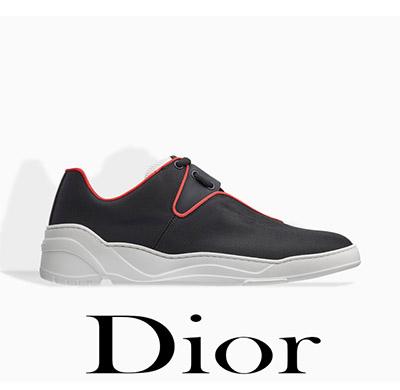 Nuovi Arrivi Dior Calzature Uomo 12