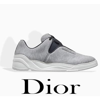 Nuovi Arrivi Dior Calzature Uomo 13