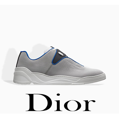Nuovi Arrivi Dior Calzature Uomo 2