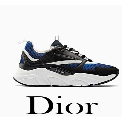 Nuovi Arrivi Dior Calzature Uomo 5
