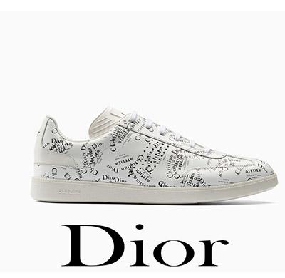 Nuovi Arrivi Dior Calzature Uomo 7