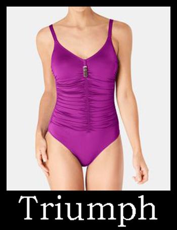 Nuovi Arrivi Triumph Costumi Da Bagno Donna 10