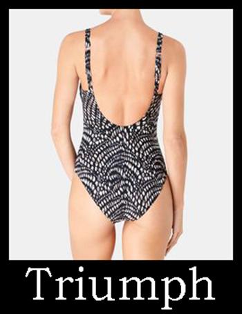 Nuovi Arrivi Triumph Costumi Da Bagno Donna 5
