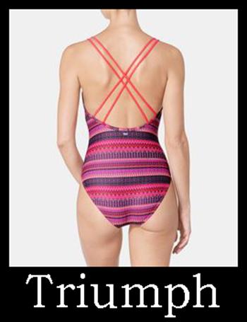 Nuovi Arrivi Triumph Costumi Da Bagno Donna 8