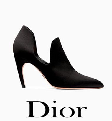 Scarpe Dior 2018 2019moda Donna 10