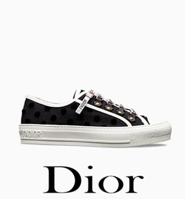 Scarpe Dior 2018 2019moda Donna 12